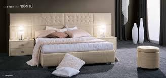 Laminate Bedroom Furniture Contemporary Bedroom Furniture Sets Light Blue Stripes Rug On
