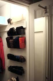 Narrow Master Closet Design Hall Closets x Walk In. Diy Narrow Closet  Organizer Book French Doors Deep Design. Old Narrow Closets Sauder  Lancaster Closet ...