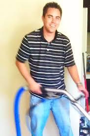 I Steve S Carpet Care 15 Reviews Cleaning 2635 Mapleton