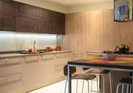 Ex Display Designer Kitchens For Sale Inspiration Fino Showroom Sale Kitchen Sale Malta