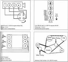 2000 nissan maxima firing order beautiful 350 5 7 engine diagram 2000 nissan maxima firing order beautiful 2002 nissan maxima v6 firing orderml of 2000 nissan maxima