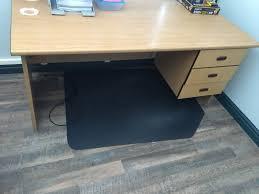 office desk images. Brilliant Office Office Desk Intended Images I