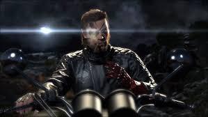 mgsv leather jacket