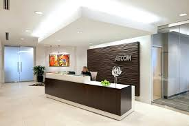 Modern Lobby Furniture Office Guest Chairs Option Reception Seating Beauteous Lobby Furniture Modern