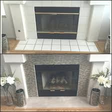 fireplace paint interior brick black home depot victorian painted white stone fireplace painted white surround paint black gas spray paint heat resistant