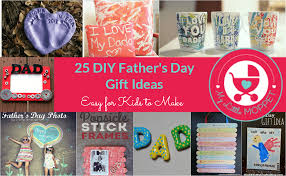 easy inexpensive father s day gift ideas