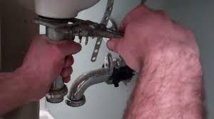 full size of bathroom sink remove kohler bathroom sink stopper remove a stuck bath sink