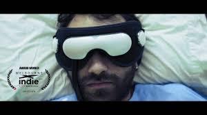 Dream Catchers Inc Dream Catcher Inc Award Winning SciFi Short Film YouTube 64
