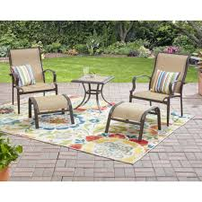 miniature furniture cardboardwood routers. Home Trends Outdoor Furniture. Mainstay Patio Furniture Parts Mainstays Wesley Creek Piece Leisure Set Walmart Miniature Cardboardwood Routers