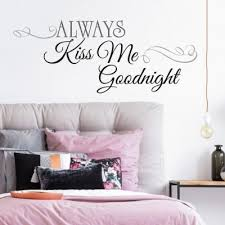 Wall Quotes Decals And Decor RoomMates Cool Wall Sticker Quotes