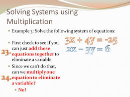 worksheets elimination worksheet solving systems of equations by elimination worksheet answers system equation talkchannels