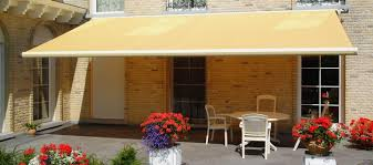 Retractable Awnings For Decks And Patios Fodcgu6 Cnxconsortium Retractable Awnings For Decks And Patios