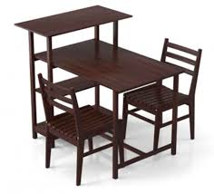 amazing 2 seater dining table set two seater dining table sets dining tables dining s
