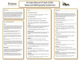 chicago style footnotes example source sample chicago paper footnotes college of charleston acircmiddot sample paper footnotes author peter piccione subject c p