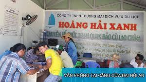 Image result for thuc don hoang hai xanh