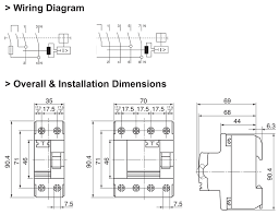 3 pole contactor wiring diagram 3 image wiring diagram 6 pole contactor wiring diagram 6 wiring diagrams colections on 3 pole contactor wiring diagram