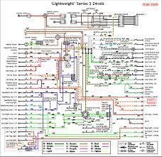 rtao 16710c as range selector wiring diagram,c \u2022 highcare asia  at Rtao 16710c As Range Selector Wiring Diagram