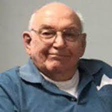 Glen Dale Smith | Obituaries | globegazette.com