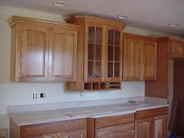 75 beautiful breathtaking kitchen cabinet moulding cutting crown molding for cabinets ideas maple home depot framing moldings picture menards