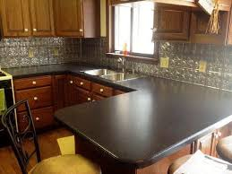 image of problems with corian countertops