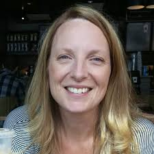 Tracey WHEELER   Program Officer   PhD   SCI Translational Portfolio