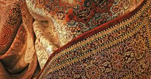 persian rugs are traditionally from iran where they are hand woven by skilled artisans these carpets are popular in western homes for their beauty