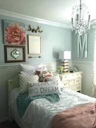 modern bedroom chandeliers. Chandeliers For Girls Bedrooms Modern Bedroom Best Chandelier Ideas