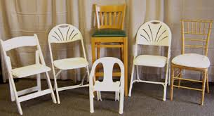 ghost chairs rental nyc. chari rentals ghost chairs rental nyc