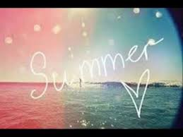 Sommer Sprüche Youtube