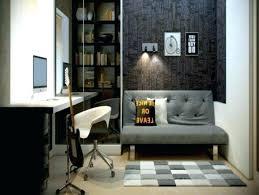 wonderful home office ideas men. Modren Ideas Home Office Design Ideas For Men Best On Chic   In Wonderful Home Office Ideas Men