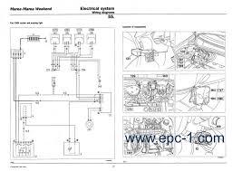 fiat stilo wiring diagrams fiat discover your wiring diagram fiat stilo wiring diagram wiring diagrams schematics ideas