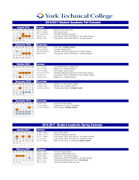 Yearly Event Calendar Template Free Yearly Event Schedule Templates At Allbusinesstemplates Com