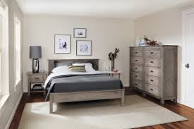 simple guest bedroom. Guest Bedroom Photo Courtesy: Room \u0026 Board - Classic Contemporary Home Furnishings Http:/ Simple \