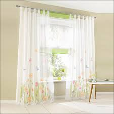 apple kitchen curtains. cheap kitchen curtain sets large size of fall apple curtains t