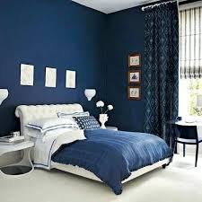 Blue And White Bedroom Ideas Navy Grey An – tyvole.co