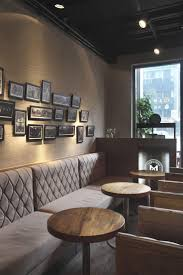 industrial office decor. Industrial Office Decorating Ideas The 25 Best Small Cafe Design On Pinterest Coffee Decor E