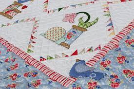 Free Applique Quilt Patterns – Home Image Ideas & Download Image 4272 X 2848. quilting applique quilt patterns Adamdwight.com