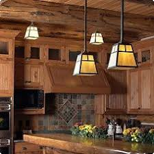 craftsman style kitchen lighting. Alluring Mission Style Kitchen Lighting Decor Is Like Outdoor Room Charming Craftsman I
