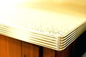 metal edging for flexible countertop laminate edge granite flexible edging supplieranufacturers at countertop