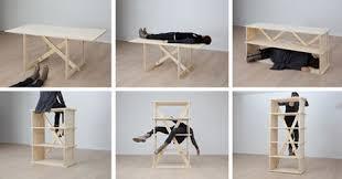 modular home furniture. Colin Modular Home Furniture