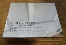 <b>Духи</b> для женский <b>Marc Jacobs</b> румяна - огромный выбор по ...
