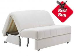 Small Picture 10 best sofa beds The Independent