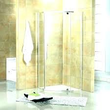 shower inserts bathroom shower kits shower kits shower stalls shower stall bathroom fascinating shower kits