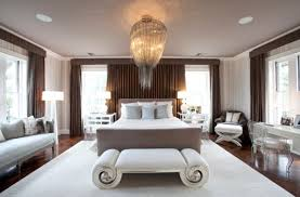 ambiance interior design. Ambiance Interior Design B
