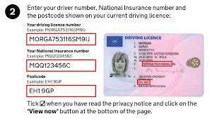 License License Insurance Insurance Search License Search License Insurance License License Insurance Search