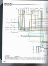 wiring diagram eighth generation vfr s vfrdiscussion ac ii cm iii type 1 of 3 jpg