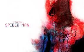 amazing spiderman hd wallpapers for desktop 35