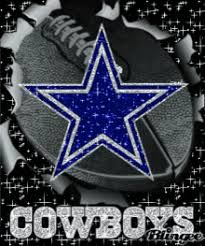 dallas cowboys gif dallas cowboys dallascowboys gifs