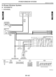 door lock and window control wiring question subaru forester jpg views 3623 size click image for larger version pwr window 1 jpg views 5260 size
