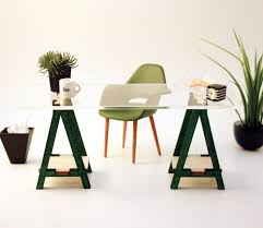 miniature modern furniture. contemporary modern modern design in miniature contemporary dolls house furniture and  with miniature r